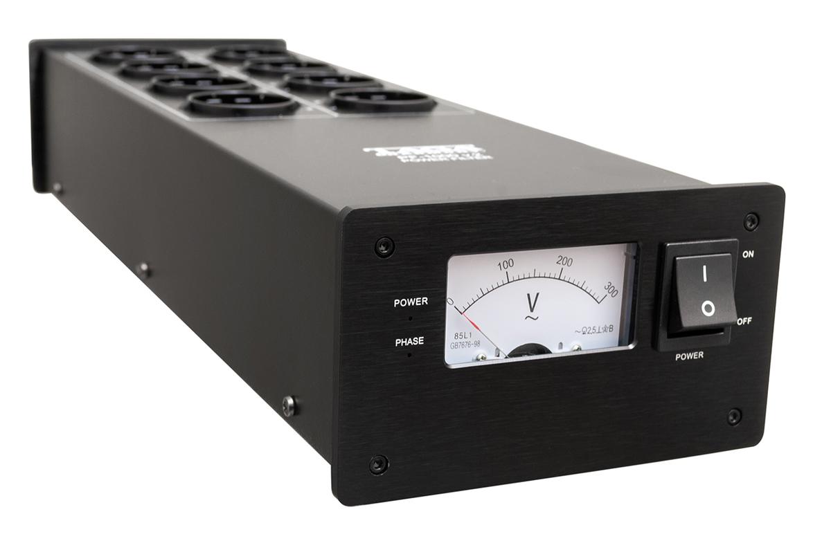 PF-1000 v.2
