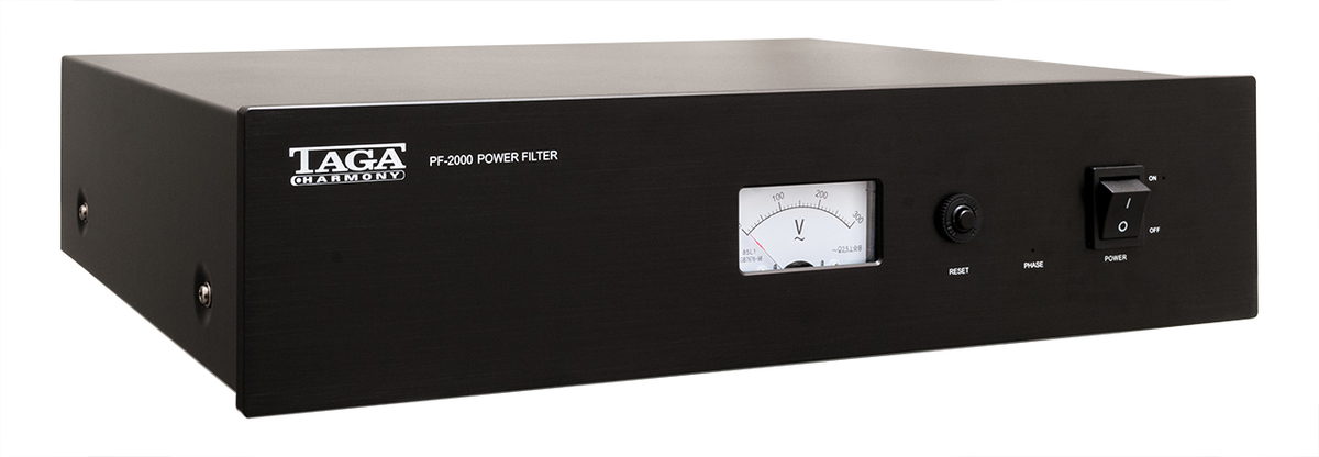 PF-2000 (2019)