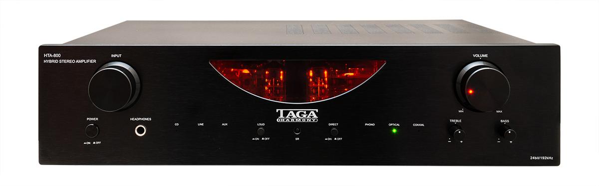 HTA-800 (2020)