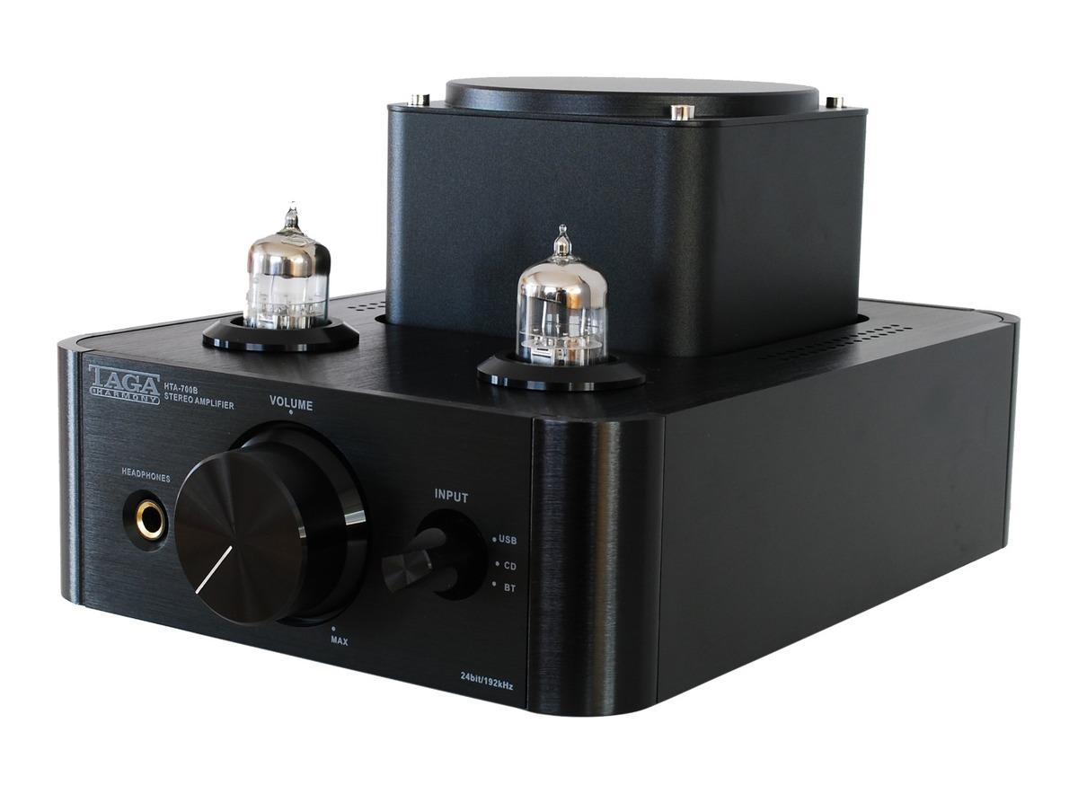 HTA-700B v.2